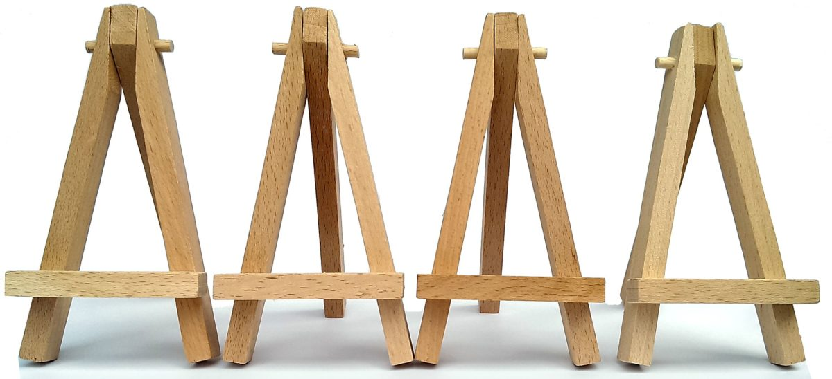 mini-easel-120mm-high-made-from-beech-wood-198-p