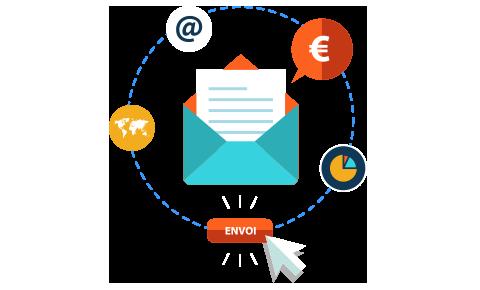 e-mailing-immobilier